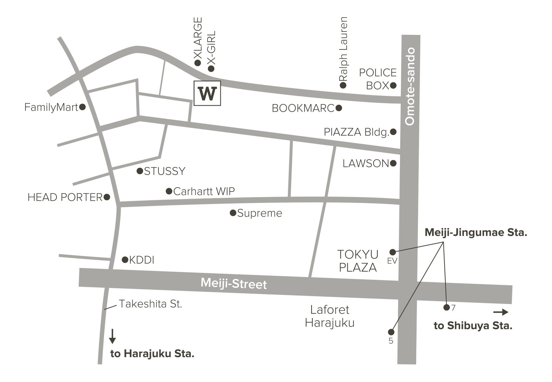 WAG_Map_ol