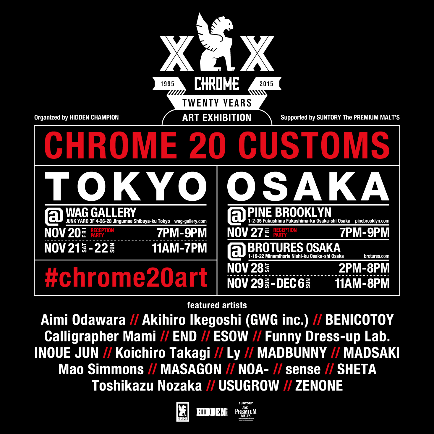 CHROME20art_SQ