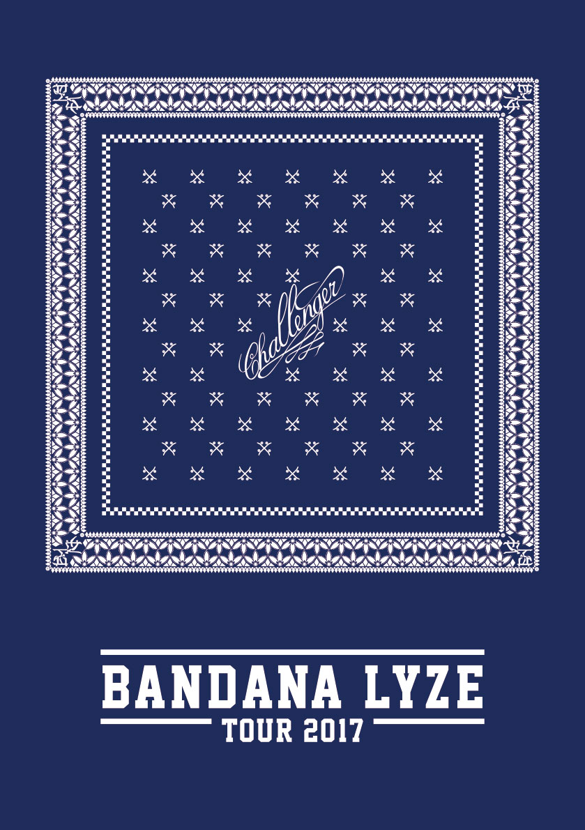 bandana_lyze_f