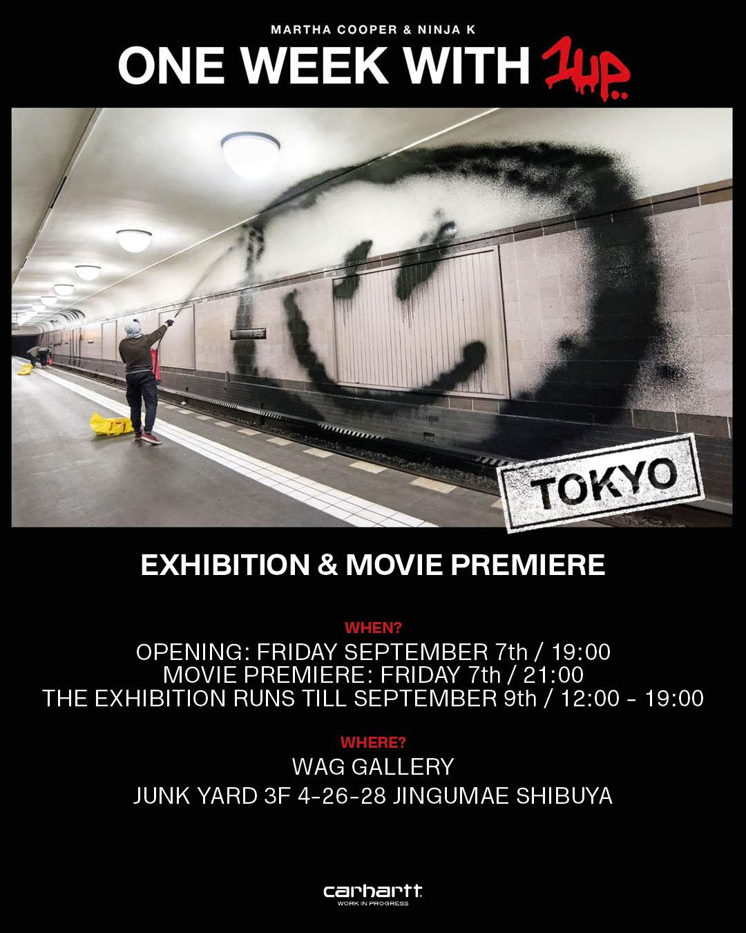 TourFlyer_0.1_TOKYO